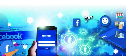 facebook acik artirma prensipleri - Blog