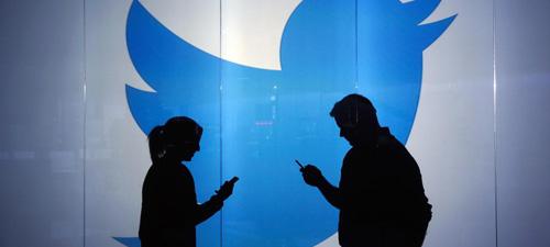 kurumsal hesaplar icin twitter onerileri - Kurumsal Hesaplar İçin Twitter Önerileri