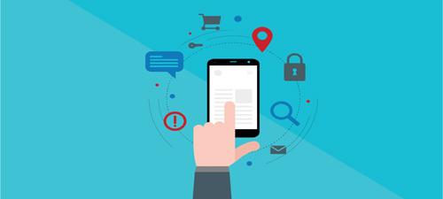 kullanici deneyimi - E-Ticaret Trafiği Arttıracak Kullanıcı Deneyimi ve Tasarım Önerileri