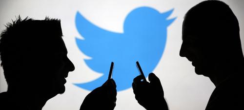 twitter hesap yonetimi sosyal medya araclari sanalyonetmen - Twitter Hesabınızı Yönetmek için En İyi Sosyal Medya Araçları