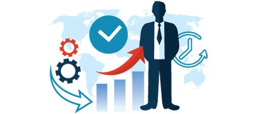 onlineitibar yonetimi  - Online Marka Yönetiminde Dikkat Edilmesi Gerekenler