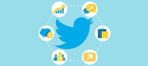 twitter reklam modelleri  - Twitter Reklam Modelleri