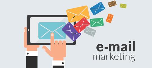e mail pazarlamasi - E-Mail Pazarlamasında Okunmayı Arttıracak Yöntemler