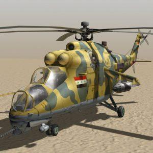 9 300x300 - 3D Modelleme