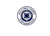 aydin universitesi - Dijital Reklam Ajansı