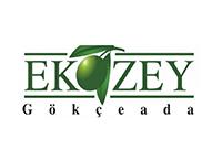 ekozey 768x556 - E-Ticaret Tasarımı ve Yazılımı