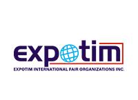 expo 768x556 - Youtube Reklamları