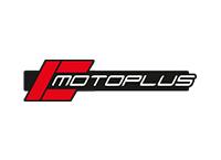 motoplus 768x556 - Youtube Reklamları
