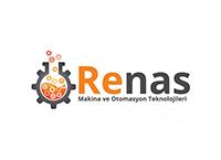 renas 768x556 - Facebook Reklamları