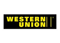 western 768x556 - Dijital Reklam Ajansı