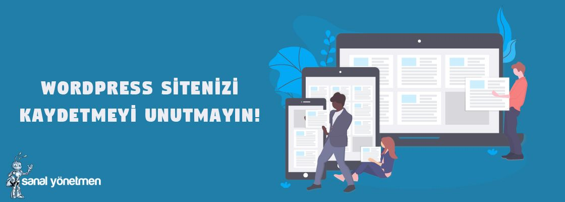 wordpress sitenizi google search console kayit edilmesi - Wordpress SEO Kontrol Listesi