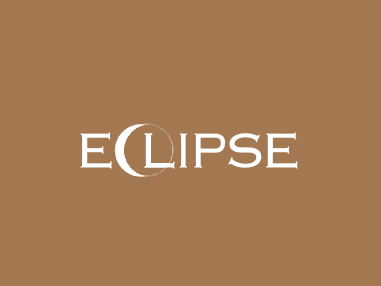 sy eclipse - Referanslar