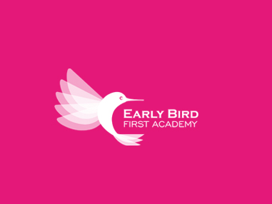 sy early bird - Referanslar