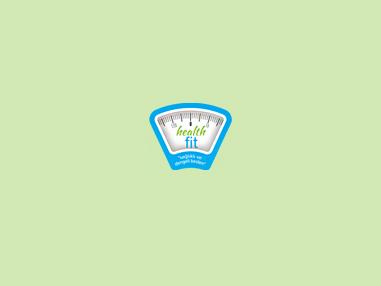 sanal yonetmen referanslar healthfit - Referanslar