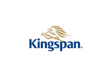 sanal yonetmen referanslar kingspan 1 - Referanslar