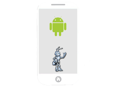 Android Mobil Uygulama