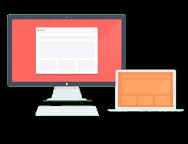 Blog  Portal Sitesi Tasarımı ve Yazılımı