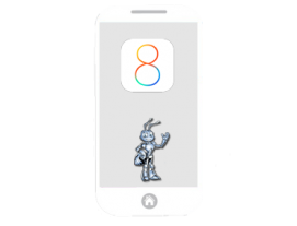 IOS Mobil Uygulama