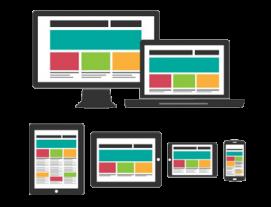 Kişisel Web Sitesi Tasarımı ve Yazılımı