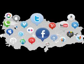 Sosyal Medya Reklam Danışmanlığı