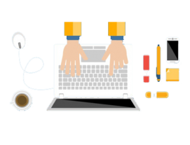 Web Sitesi Danışmanlığı ve Yönetimi