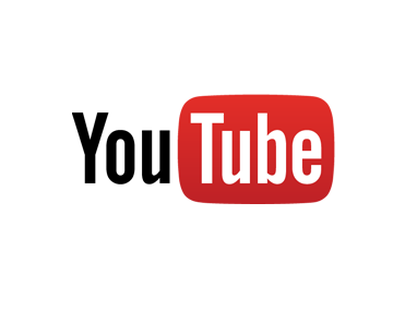 YouTube Takipçi
