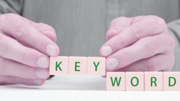 anahtar kelime ve pazar arastirmasi  3c4fab0m6k8tglszbg62v4 - Blog