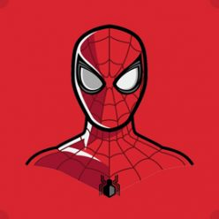 burak spider man 3at2ynkxu9z2psv3x0etca - Taslak