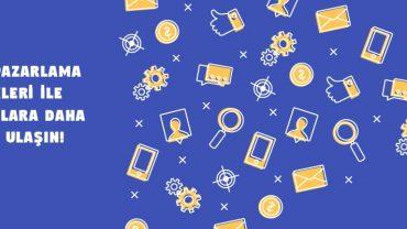dijital pazarlama teknikleri 36lkk4zk4wfvtjvp9evy0w - Blog