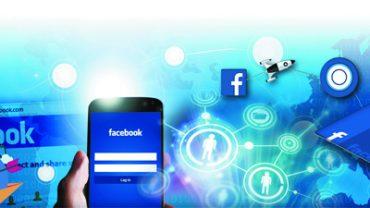 facebook acik artirma prensipleri 36lkn8xvvlco0ryhg8m60w - Blog
