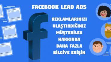 facebook potansiyel musteri bulma reklamlari 36ljye6xu3spvbkbmp2z9c - Dijital Reklam Ajansı