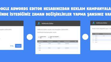 google adwords editor hesapta degisiklik yapma 3c4fab0m6k8tglszbg62v4 - Blog