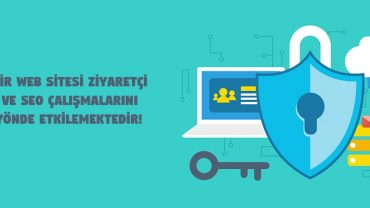 httpden https protokolune gecis 36ljw4rskieozvve1da39c - Dijital Reklam Ajansı