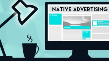 native advertising nedir 36lk95tjqq4ngzbuw2fshs - Blog
