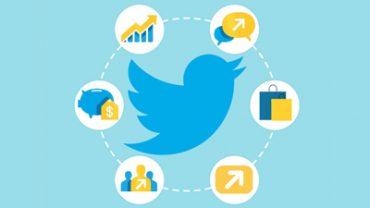 twitter reklam modelleri  36lkkcs0b1hk4k5r54clj4 - Blog