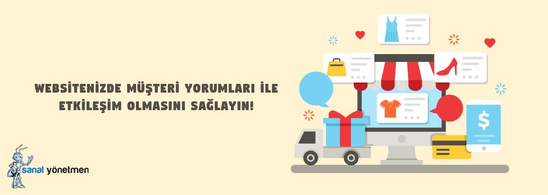 e-ticaret-site-ici-seo-onerileri-müsteri-yorumlari