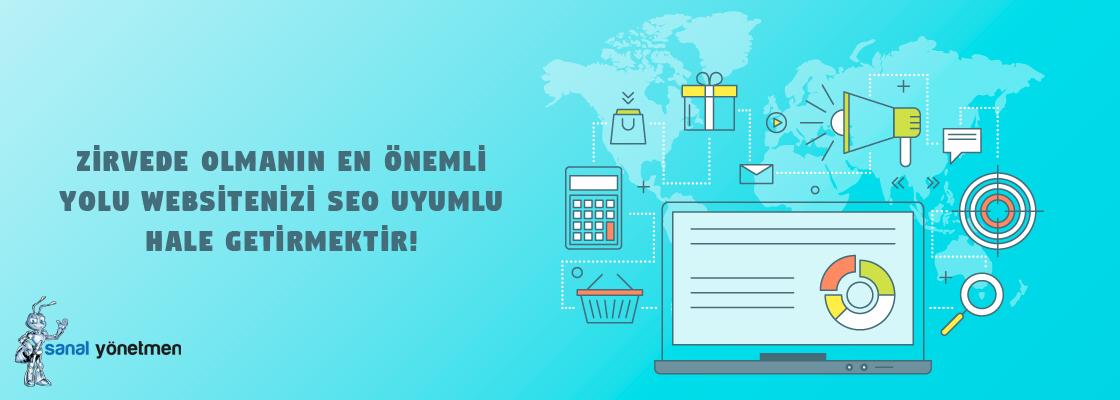 e-ticaret-site-ici-seo-onerileri