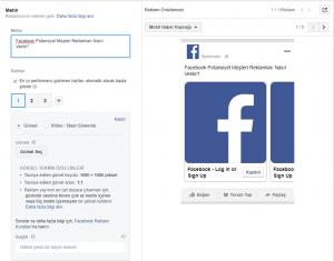 facebook potansiyel musteri bulma reklamlari 300x235 - Facebook Potansiyel Müşteri Bulma Reklamları