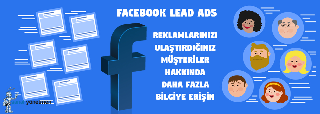facebook-potansiyel-musteri-bulma-reklamlari