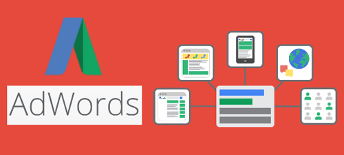 google-adwords-editor-sanalyonetmen