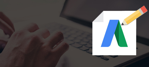 google-adwords-editor
