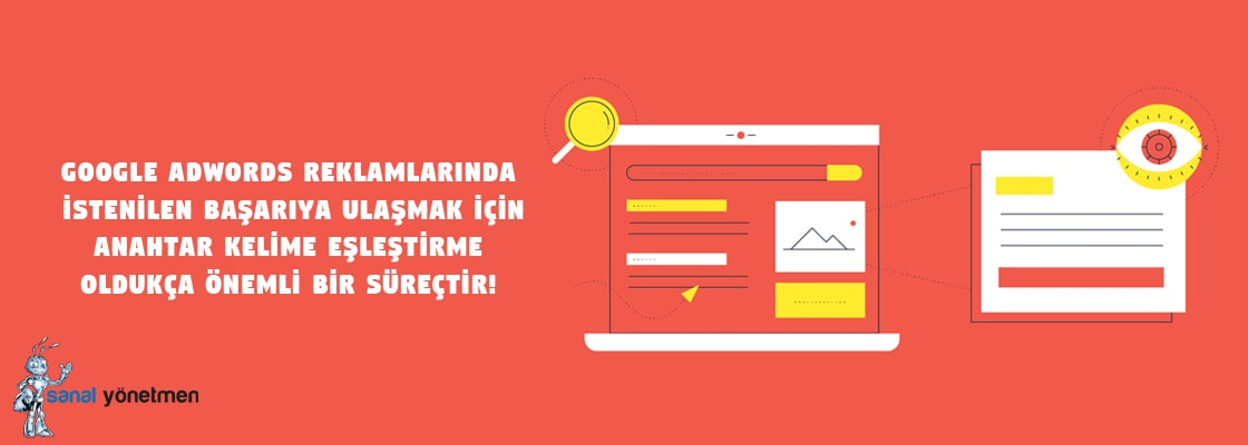 google-adwords-negatif-esleme