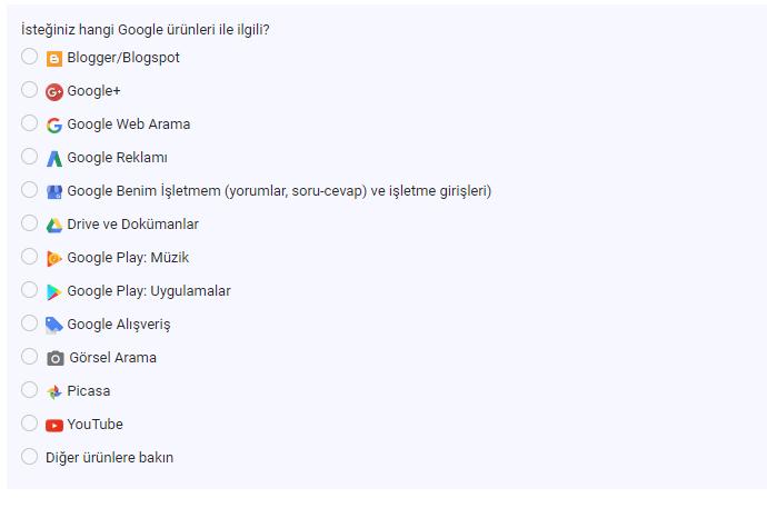 google-icerik-kaldirma-1