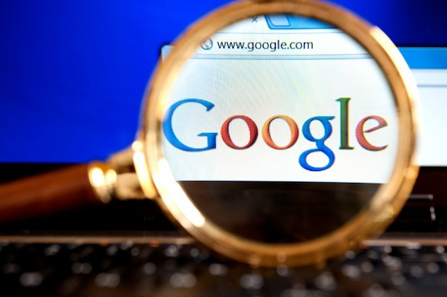 [Resim: google-keyword-planner.jpg]