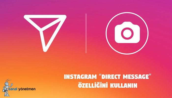 kurumsal-sirketler-instagrami-nasil-kullanmali-direct-message