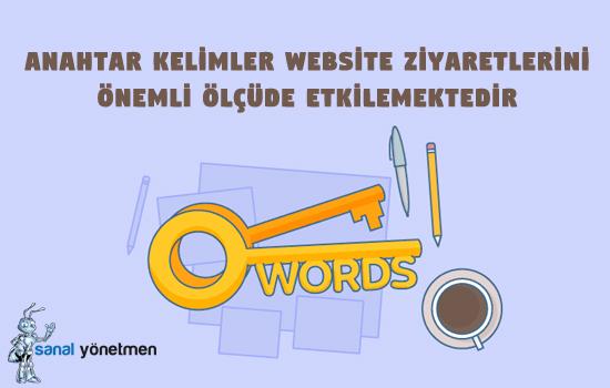 site-ici-seo-faktorleri-anahtar-kelimeler.jpg