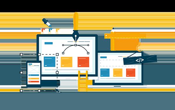 web-design9